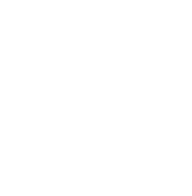 Cut Salon
